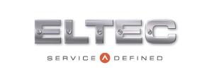ELTEC Service Defined